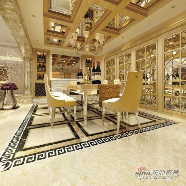 顺辉瓷砖SAY0889451-0