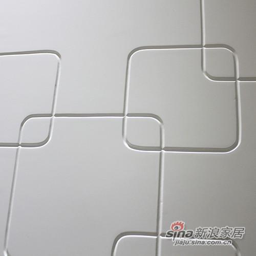 简森木门魔幻方格系列-1