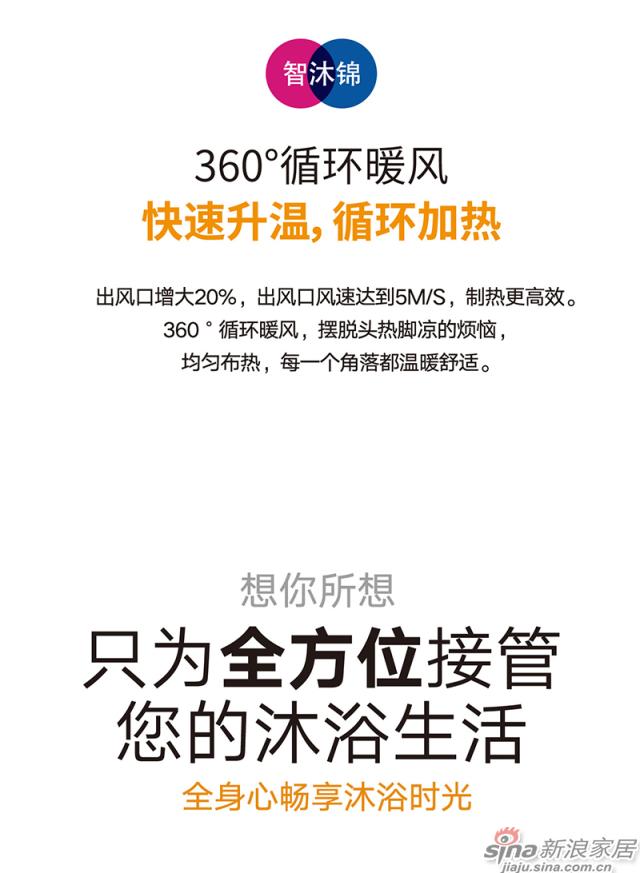 欧斯宝智沐・锦4.0-6