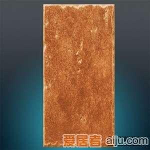 欧神诺地砖-艾蔻之提拉系列-EF35515(300*150mm)1