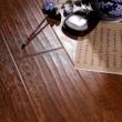 瑞澄地板--拉斐尔神话系列--维多利亚沙漠9903