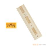 马可波罗-秋事系列-腰线-45362A1(108*316mm)