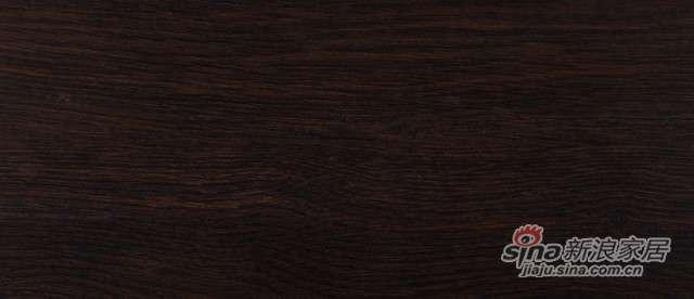 菲林格尔强化地板-菲耶罗橡木T系列-0