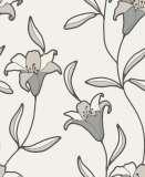 瑞宝壁纸-北欧印象-395680