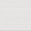 欣旺壁纸cosmo系列温和CMC481