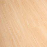 瑞澄地板--时尚达人系列--加拿大枫木1675