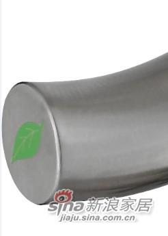 佰绿系列高身面盆龙头-1