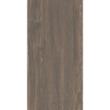 安华瓷砖沉香木NF945636P