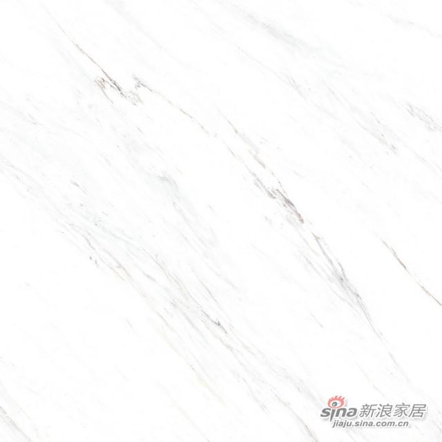 新濠陶瓷希腊雅士白X1SC8002-1