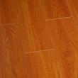 瑞澄地板--羽丝面系列--北美樱桃5378