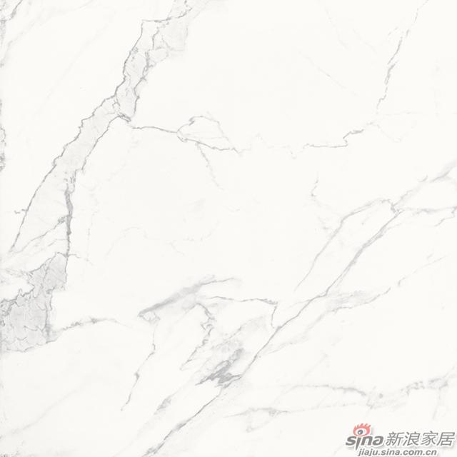 YH雪花伯爵石-3