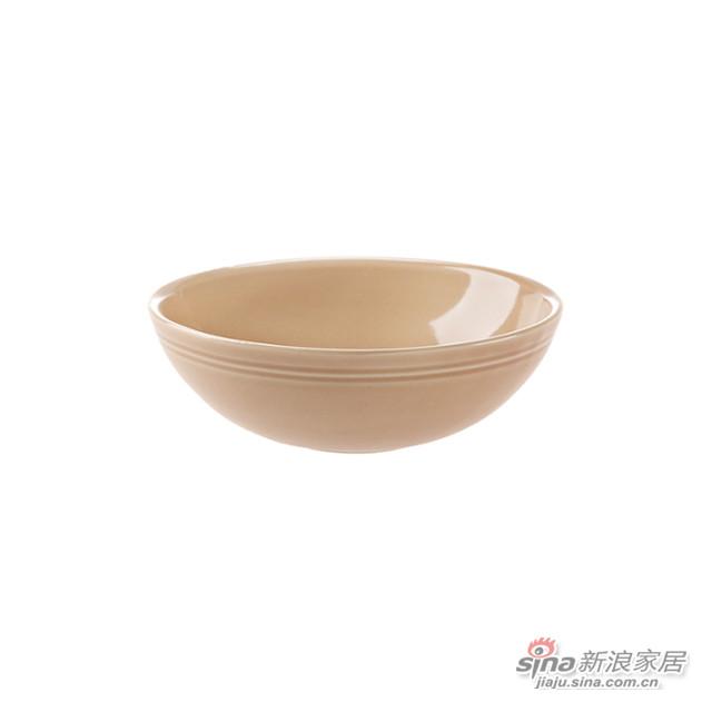 Mai四件套陶瓷餐具系列-2