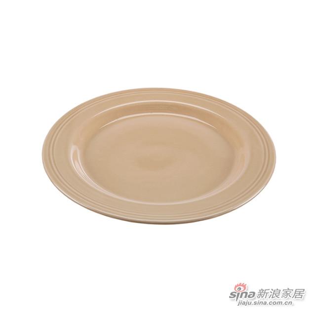 Mai四件套陶瓷餐具系列-3