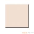 汇德邦瓷砖-地砖PP6001(600*600MM)