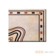 金意陶-暗香浮动系列-地砖-KGZA012804A(120*120MM)