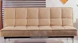 阳光生活沙发床SL3020