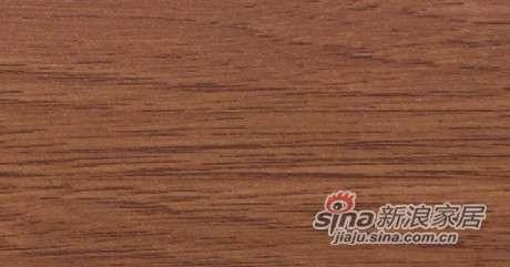 锦绣前程强化地板经济实用系列D2463-0