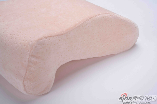 相伴U型枕-0