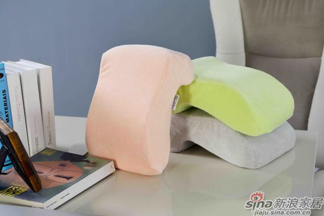 相伴U型枕-4