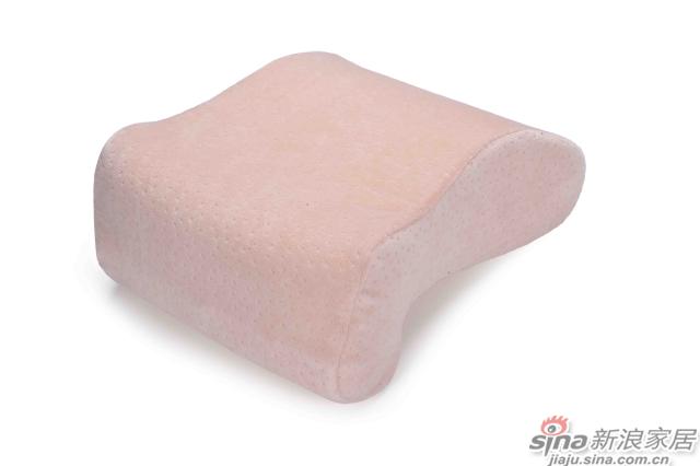 相伴U型枕-5