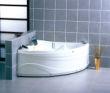 华美嘉温泉浴缸WK-1208