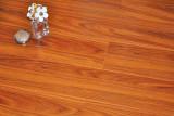 林昌地板--13系列--丰收宝地EOL1309