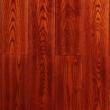 瑞澄地板--多层仿古系列--栎木莫斯科红场RCD-FG708