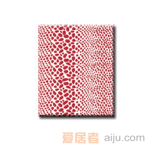 红蜘蛛瓷砖-墙砖(花片)-RY43000R7(300*450MM)1