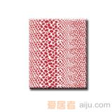 红蜘蛛瓷砖-墙砖(花片)-RY43000R7(300*450MM)