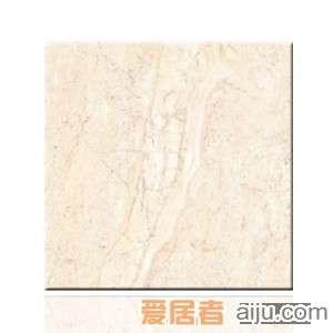 欧神诺-蒂诺白系列-地砖YL011DR(300*300mm)1