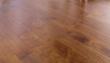 和邦盛世木艺地板 唐韵系列―茶马古道