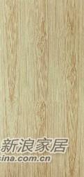 宏鹏地板健康仿实木左岸风桥系列—丁香庄园