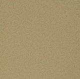 皇冠壁纸蒙特卡洛系列32025