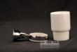 雅之杰铜制杯架AC74-501