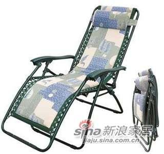 凰家御器折叠椅-0