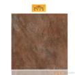马可波罗-印地安砂岩系列-墙地砖CH6356(600*600mm)