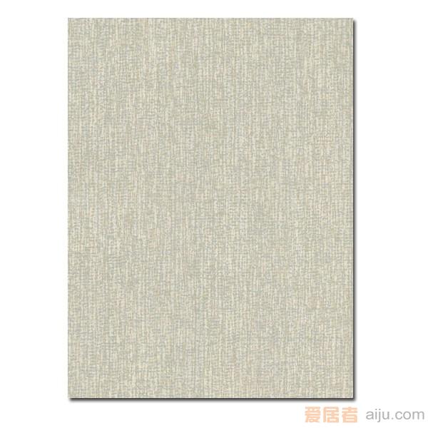 凯蒂纯木浆壁纸-空间艺术系列AR54020【进口】1