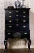 和易HY5050装饰柜