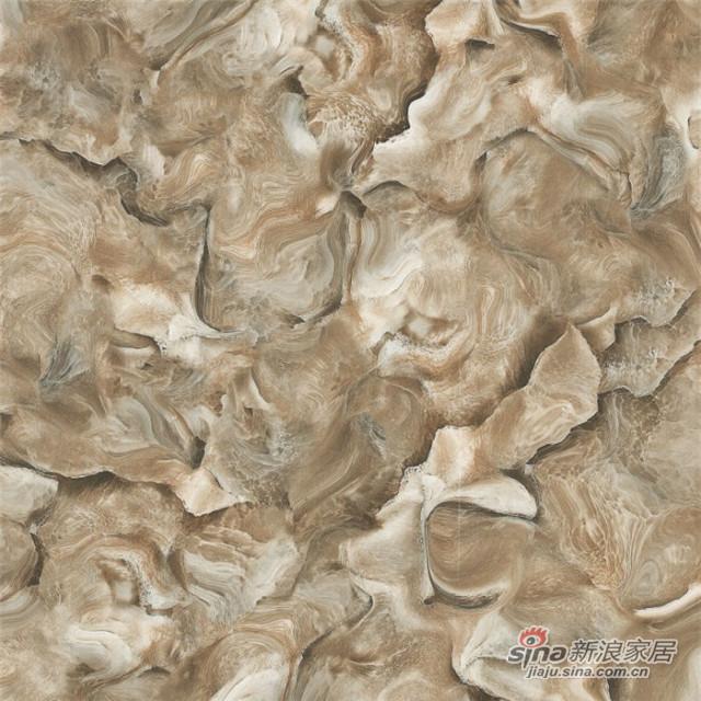QD瓷砖土耳其云石-1