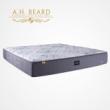 澳洲比尔德床垫创新风韵