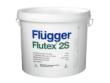 福乐阁Flutex 2S超亚光即刷即住顶面漆