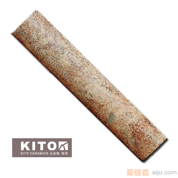 金意陶-波尔卡系列-股线--KGDA012216B(98*20MM)1