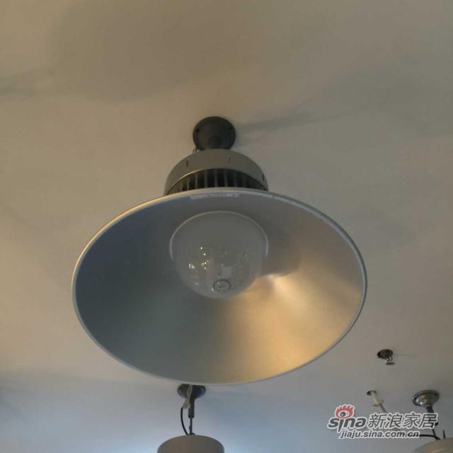 郎辉照明-工矿灯-1