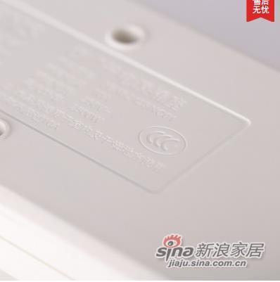 西门子-DELTA风逸系列移动式插座-3