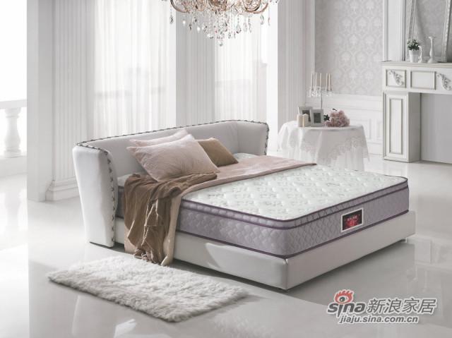 穗宝床垫EA380