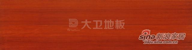 大卫番龙眼(黄花梨色)-1
