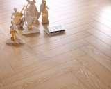 富得利强化地板自由R611
