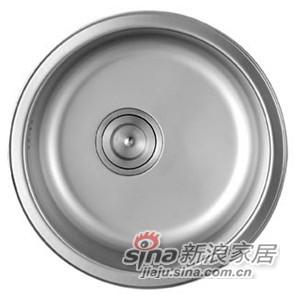 华艺卫浴9KN1080-0
