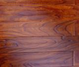 和邦盛世木艺地板 唐韵系列―庐山瀑布