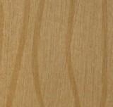 皇冠壁纸brussels系列12957A